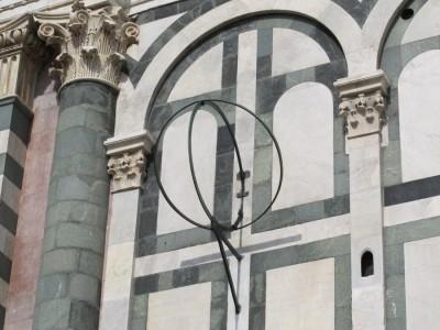 Astronomia Toscana